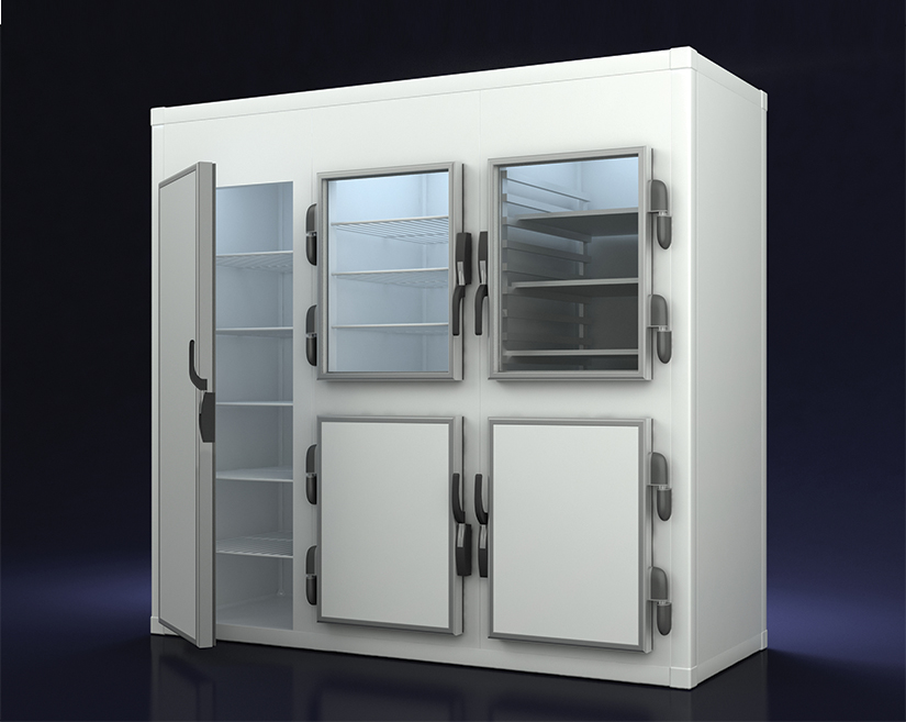 modular-cabinet