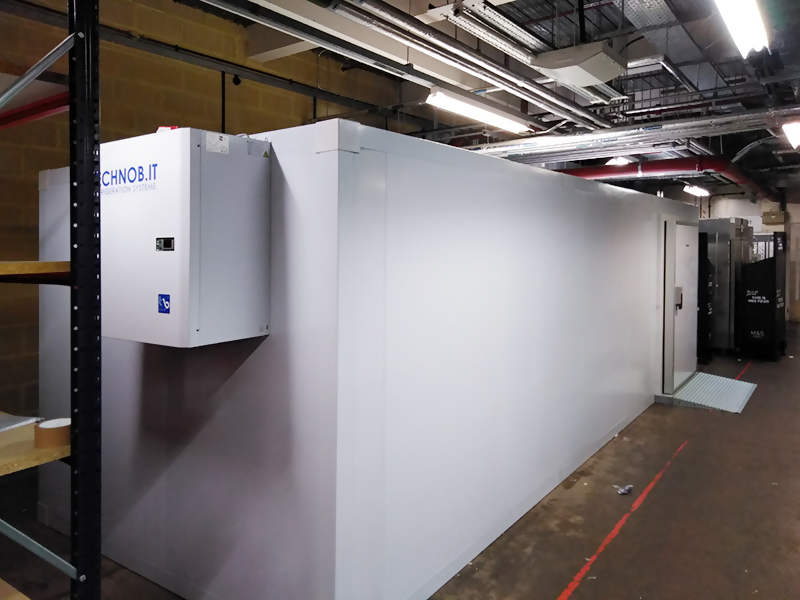 mark-spencer-torquay-boxcold-chiller-room-boxcold-uk